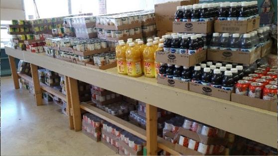 food-pantry2