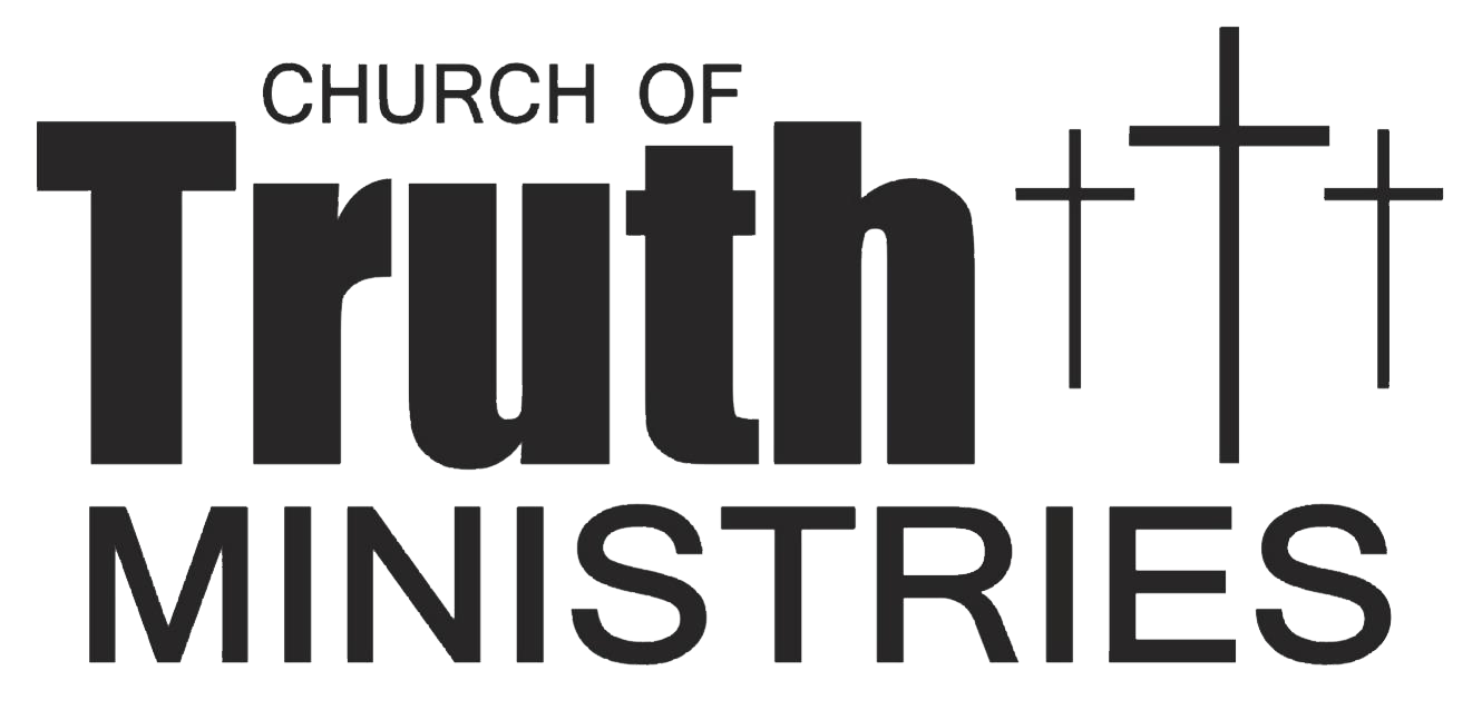 Church of Truth Ministries Logo