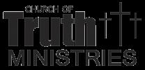 Church of Truth Ministries Logo